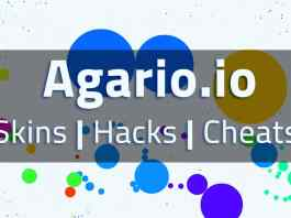 Best Free Agario Skins Names List 2017 | Agario Skins Mods, Hacks