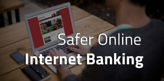 7 Security Tips For Safer Online Internet Banking Login?