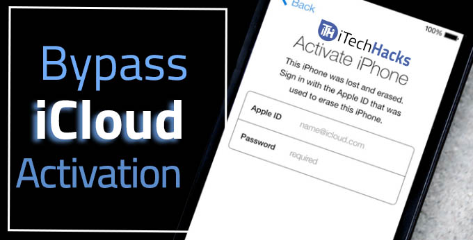 icloud activation bypass tool 1.4 download