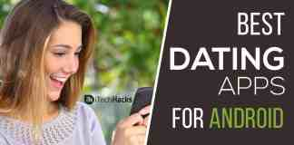 Best Dating Apps Free For Android 2017