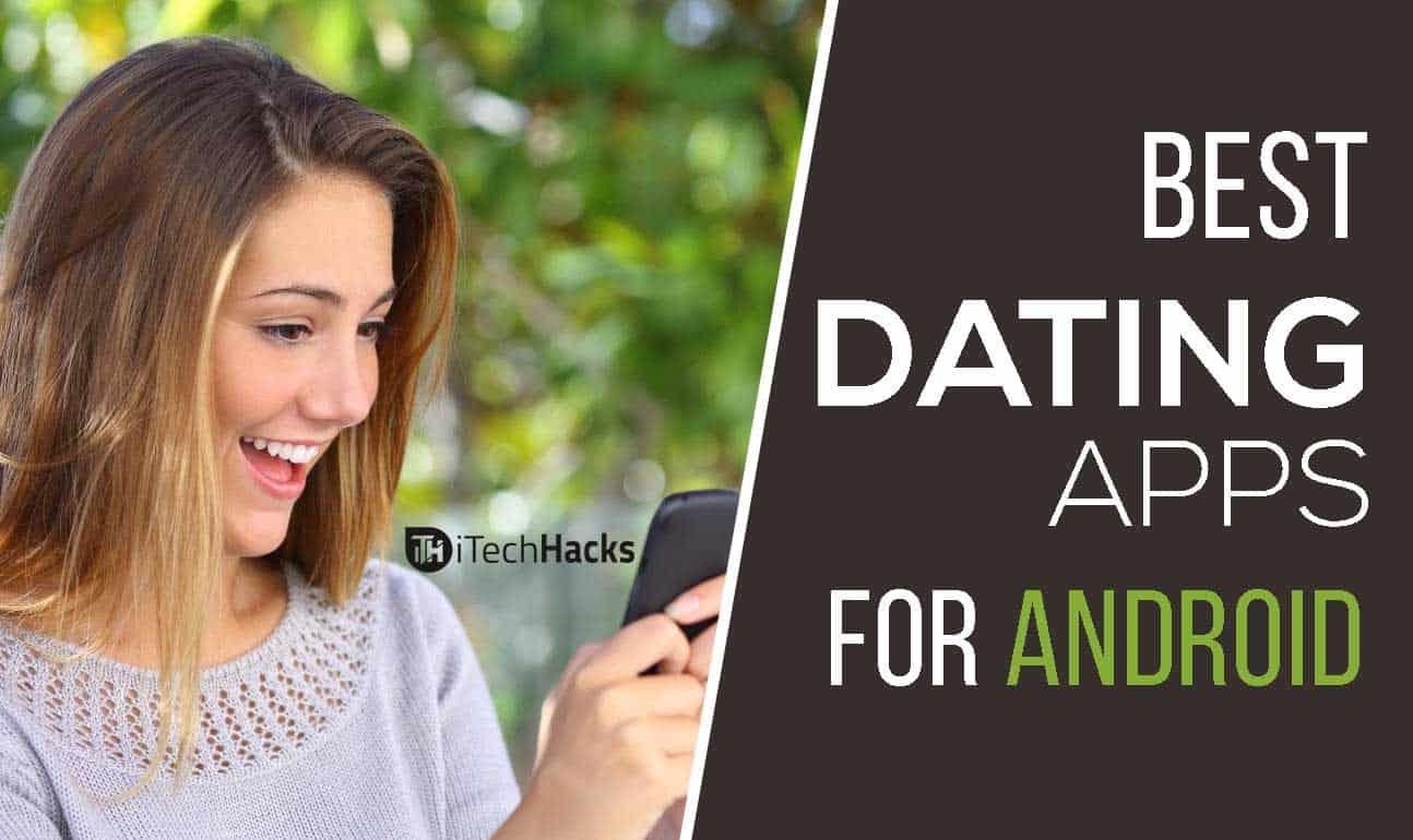 dating apps free for women 2017 full hd