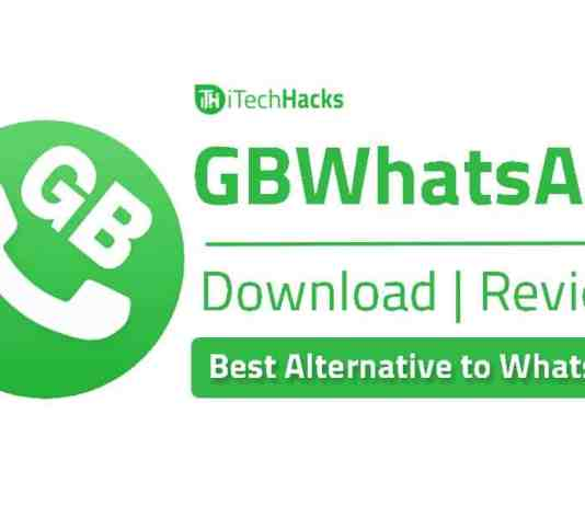 What is GBWhatsapp? How To Download it Freely in 2017?