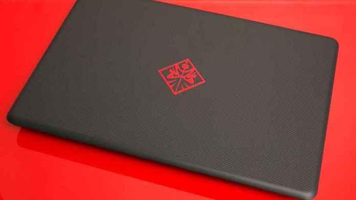 HP Omen 17  - highcompress HP Omen 17 best gaming laptop - Top 10 Best Gaming Laptops 2019 (Best Buy