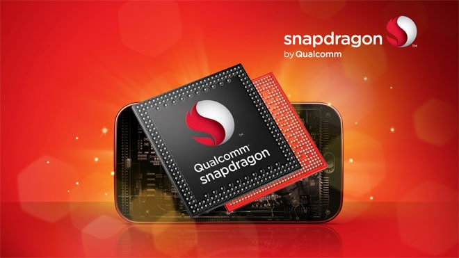 Best Superior Processors for Android Phones  - qualcomm snapdragon best processor - Mostly Used Super-Fast Processors for Android Phones 2019