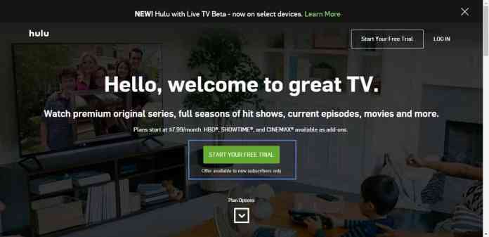 - 2017 09 17 21 13 06 - [Free] Hulu Accounts and Paswords Witout Credit Cards (May 2018)