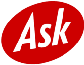 - highcompress AskLogoNew07 - Top 10 Best Search Engines In The World (2018 Popular)