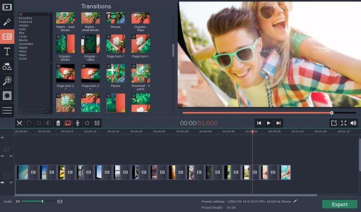 movavi video converter free download full version for mac