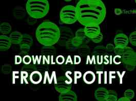 How To Download Music From Spotify   itechhacks.com
