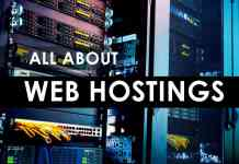 Web Hosting: Why You Need It And How To Pick The Best Platform
