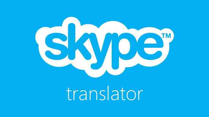 How To Enable Skype Translator for Android, MacOS, Windows 2018