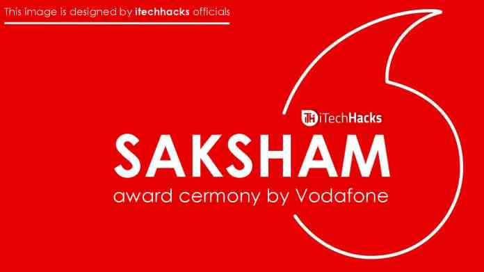 Vodafone Foundation Empowers Youth in Hamirpur, Himachal Pradesh with Skills and Employment