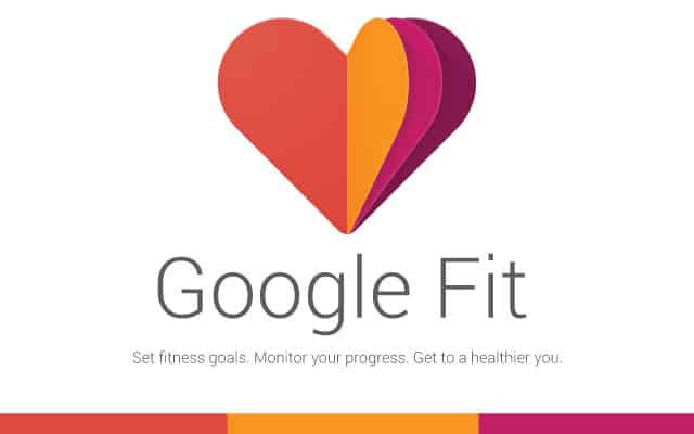 Best Fitness Management Software & Apps