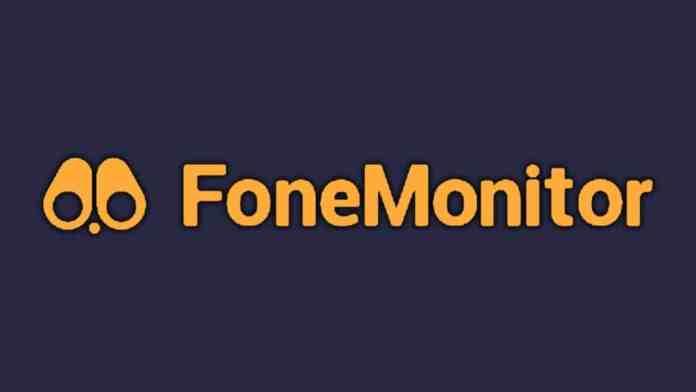Fonemonitor  - Fonemonitor - Spy on Others Phone Using Fonemonitor?