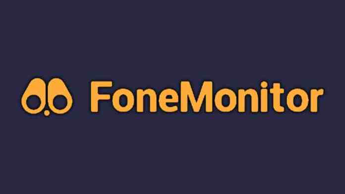 Fonemonitor  - Fonemonitor - Spy on Others Phone Using Fonemonitor?