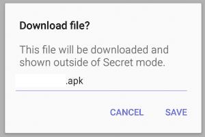 Spotify Premium Apk Free Download | Latest Offline MOD 2018