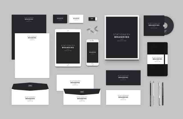 - 1 1 - Best Tools to Design Product Mock-ups