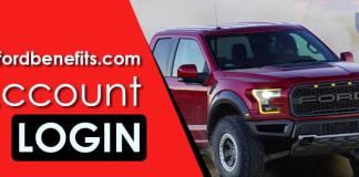How to Login Myfordbenefits Account | www.myfordbenefits.com