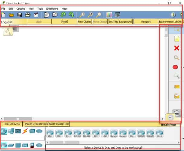 latest packet tracer free download