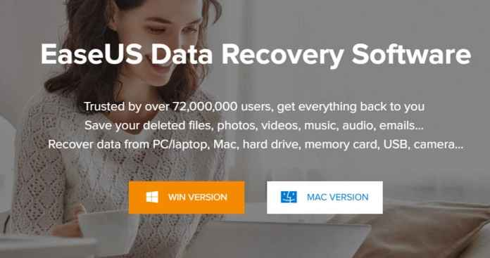EaseUS Data Recovery Wizard | Best Data Recovery Software  - 2018 09 17 15 28 16 - EaseUS Data Recovery Wizard | Best Data Recovery Software