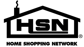 Fingerhut Alternatives  - Home Shopping Network HSN - Top 15+ Best Alternatives to Fingerhut, Sites Like Fingerhut