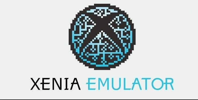 Xenia Emulator  - Xenia Emulator - Top Free 5 Xbox One Emulators for Windows PC, MAC 2018 (Working)