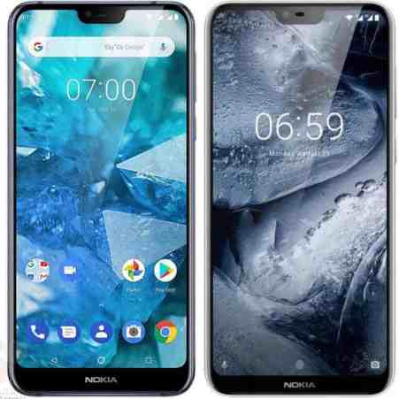 These 10 Best Flagship Smartphones You Should Buy in 2019 || itechhacks  - Flagship Phone Nokia 7 - (January 2019) Best 10 Flagship Phones To Buy Now