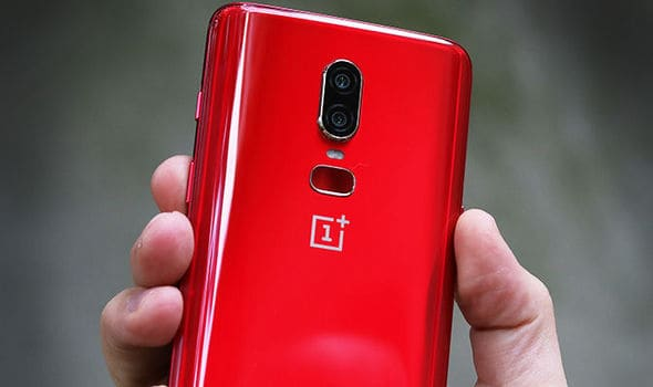 These 10 Best Flagship Smartphones You Should Buy in 2019 || itechhacks  - Flagship Phone OnePlus 6T - (January 2019) Best 10 Flagship Phones To Buy Now