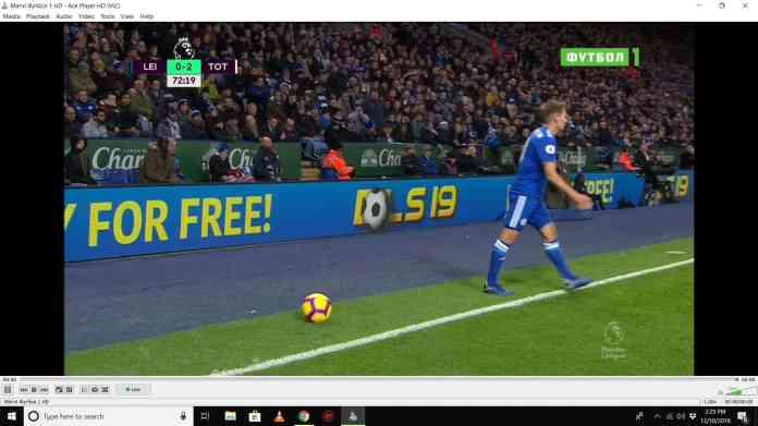 - Sports Acestream links on Mac - Acestream on MacOS – Install & Play Acestream Links on Mac (2019)