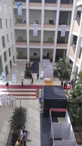 Cognizance IIT Roorkee - Asia's 2nd Largest Tech Fest.  - WhatsApp Image 2019 03 22 at 9 - Ready for Cognizance 2020? IIT Roorkee