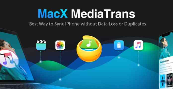 5 Best iTunes Alternatives You Can Use in 2019  - mt1000 - 5 Best iTunes Alternatives You Can Use in 2019