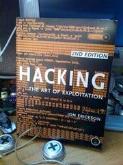 Buy Premium Hacking eBooks 2019