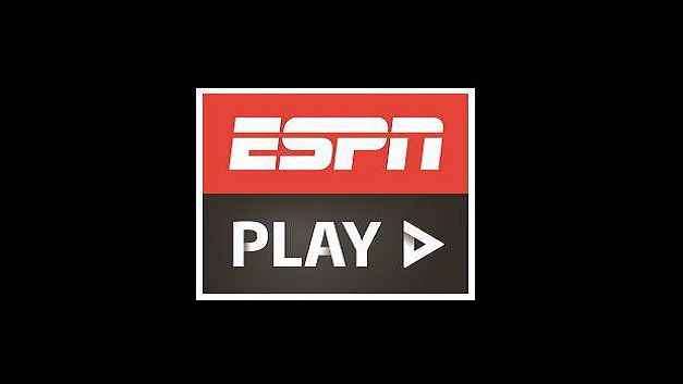 Watch Live ESPN Play & Sky Sports Cricket World Cup 2019