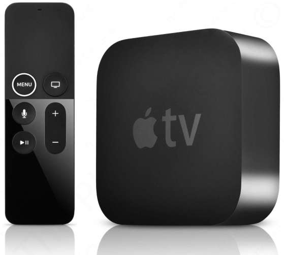 How to Activate Starz on Apple TV?