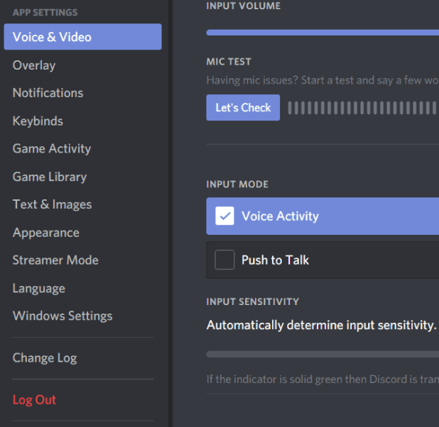 How to Fix Mic Not Working on Discord?
