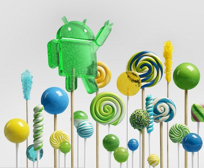 Speed up Android phone