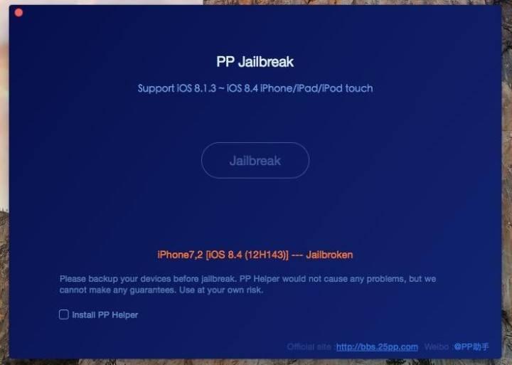 ios-8.4-jailbreak-mac-720x513
