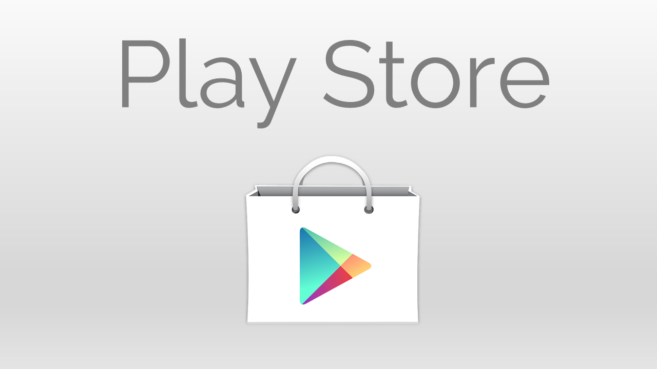 Change country in google play store account change country in google play store stopboris Image collections