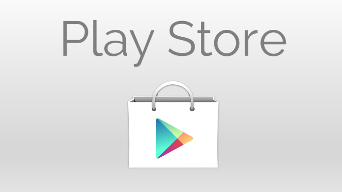 Change Country in Google Play Store
