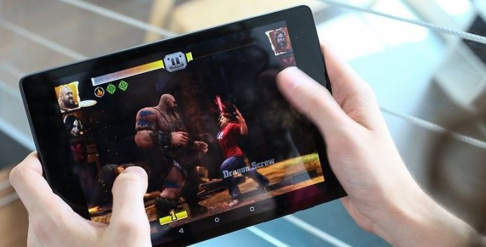 androidpit-wwe-immortals-game-hero-1-w782