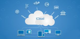 Recover permanently deleted data from iCloud