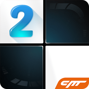 Download Piano Tiles 2 for PC