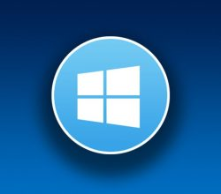 Windows 10 Desktop Right Click Lag