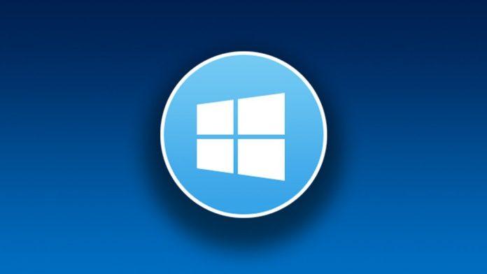 Windows 10 Right Click Lag issue