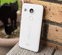 Top reasons to buy Nexus 5X