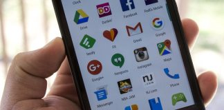 Turn Off App Suggestions In Google Now Launcher