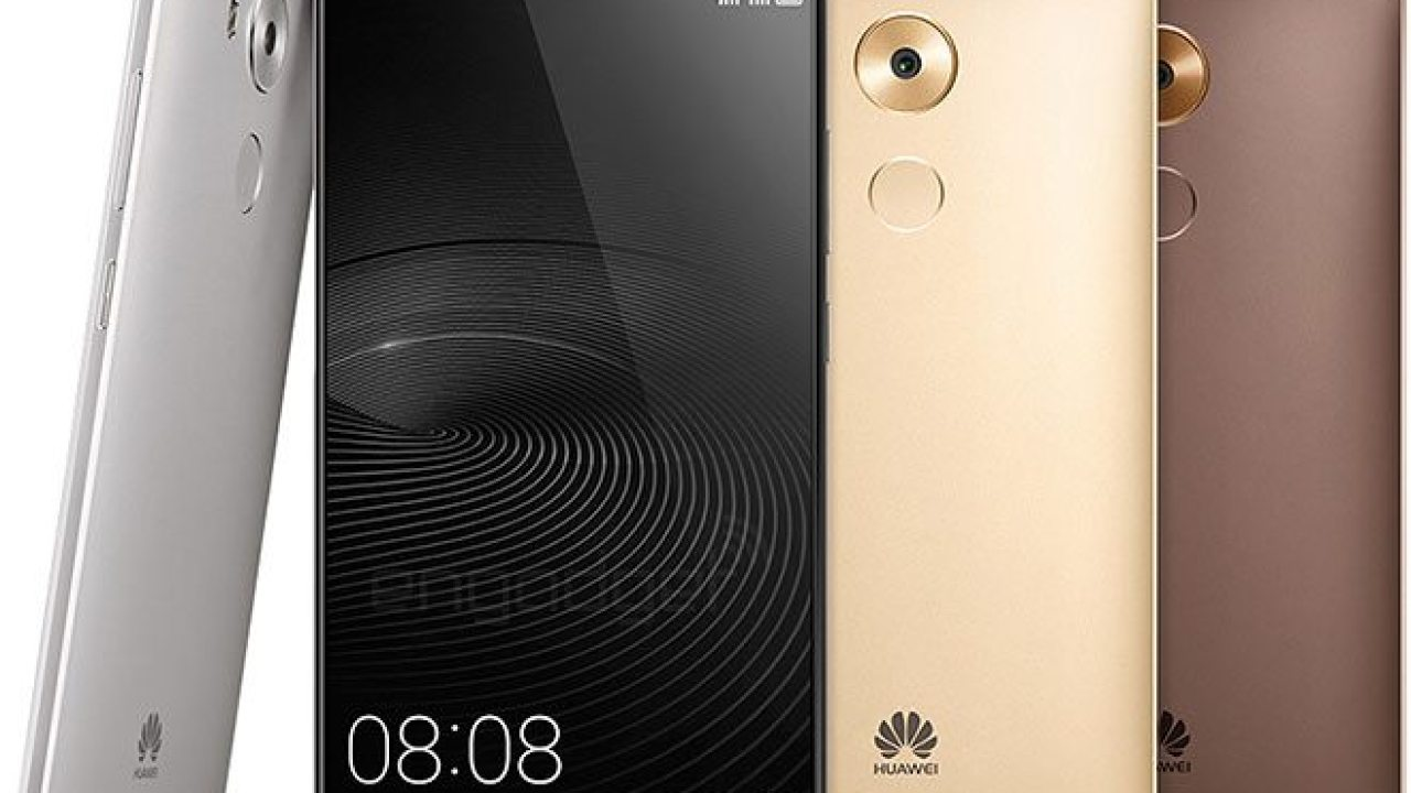 How to fix missing push notifications on Huawei smartphones -