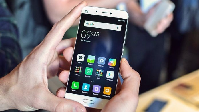 Top Reasons to Buy Xiaomi Mi 5