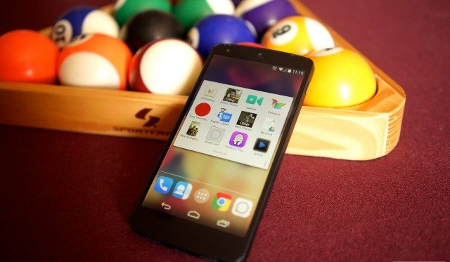 How to Add Contact to Android Home Screen