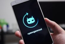 Cyanogenmod Categories and FAQ