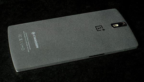 OnePlus Hard brick